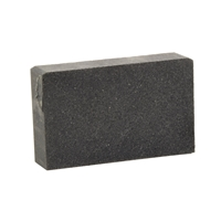 Track Cleaner Block (240 Grit)