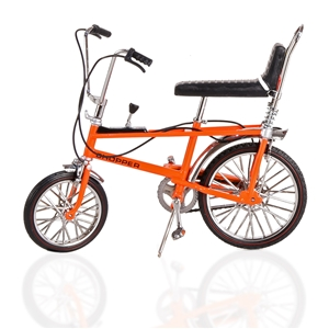 Chopper Mk 1 Bicycle