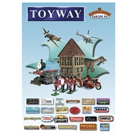 Toyway Catalogue 2018