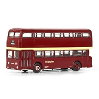 Leyland Atlantean Ribble - Preston 101