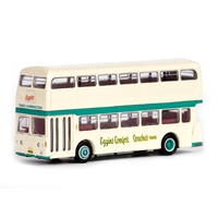 Leyland MCW Atlantean Eggins Buses New South Wales