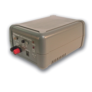 E-Z Command 5 Amp Power Booster