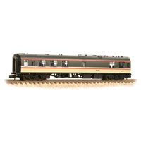 BR Mk1 RMB Restaurant Miniature Buffet BR InterCity (Executive)