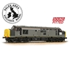 Class 37/0 37142 BR Engineers Grey (DCC Sound)