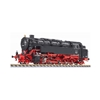 steam loco, 84 001, DRG, period II