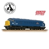 Class 45/0 No. 45049 'The Staffordshire Regiment (The Prince of Wales)