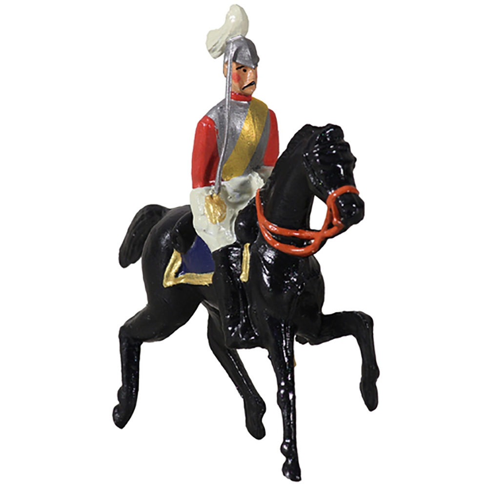 1893 1st Life Guards Officer 120th Anniversary Ltd. Ed. 600