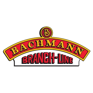 Branchline - British OO Scale