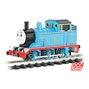 Thomas the Tank Engine™ (with Moving Eyes & DCC Sound)