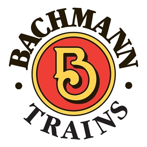Bachmann Trains - American N, HO, On30 & Large Scale