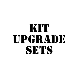 Kit Upgrade Sets