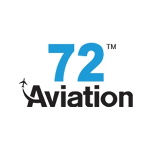 Aviation 72 1:72 scale