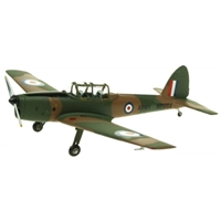 DHC1 Chipmunk Army Air Corps WP964