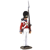 British Grenadier Guardsman, 1831
