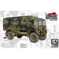 AEC Matador, Early, British Expeditionary Force 1940