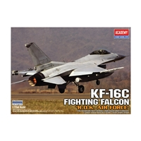 KF-16C Fighting Falcon Korean Air Force