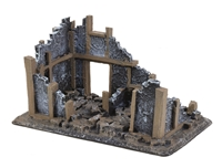Ruined Hovel