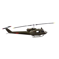 UH-1C US Army