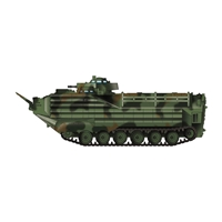 AAV7A1 Amphibious Assault Vehicle