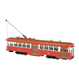 Large Scale Street Cars & Other Motorised Items