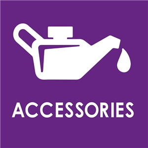 On30 Scale Accessories