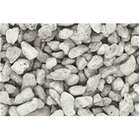 Coarse Grey Talus