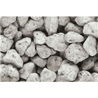 WC1281 Extra Coarse Grey Talus