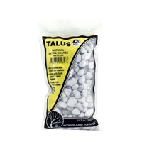 Extra Coarse Natural Talus