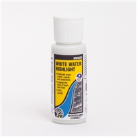 White Water Highlight Water Tint