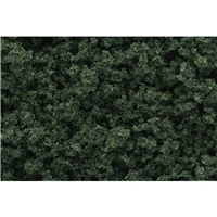 Medium Green Underbrush (Bag)