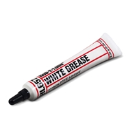 Hob-E-Lube® White Grease