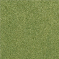 "WRG5141 14.125x12.5"" Spring Ready Grass Project Sheet"