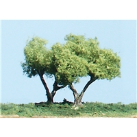 "2¼"" Forked Trees (4/Kit)"