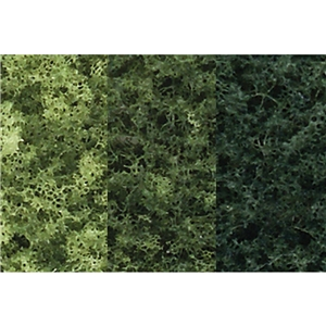 "¾""-3"" Mixed Deciduous Trees (36/Kit)"
