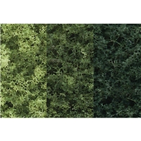 "3""-5"" Mixed Deciduous Trees (14/Kit)"