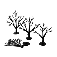 "3""-5"" Tree Armatures"