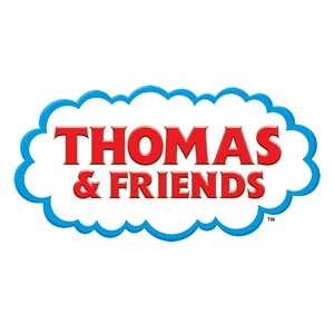 Thomas & Friends ™